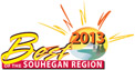 best of souhegan 2013 award